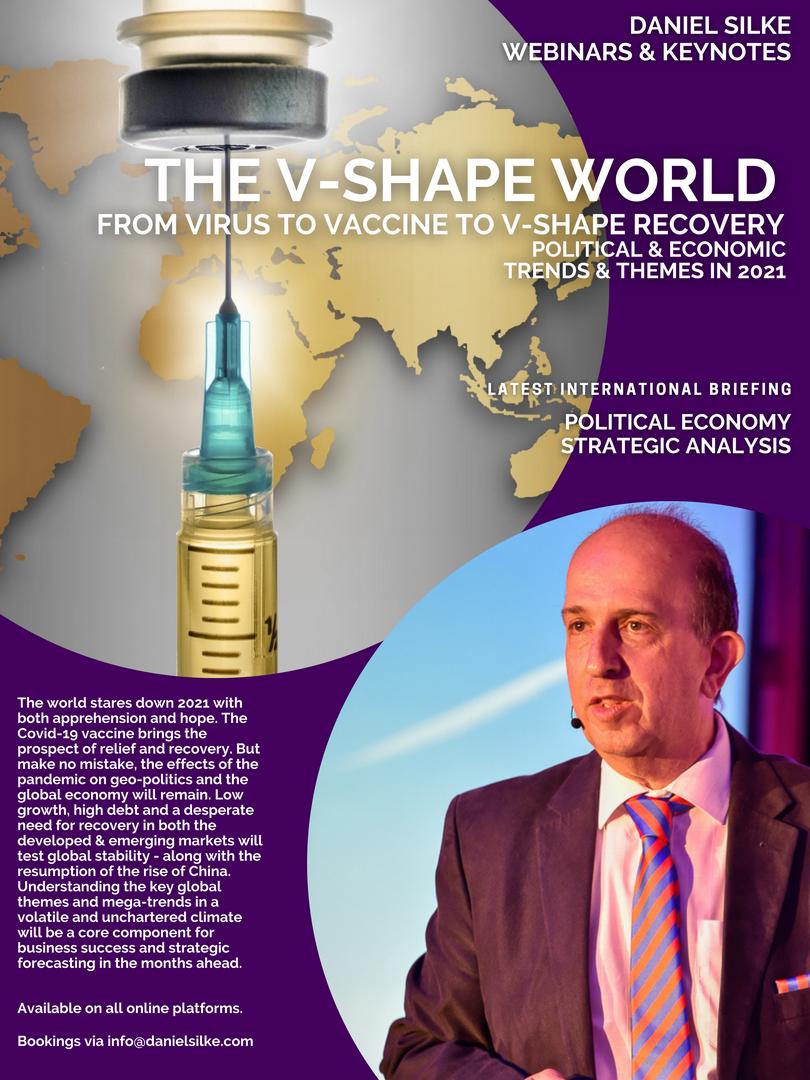 The V-Shape World.png
