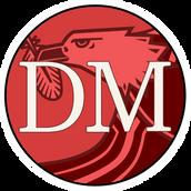 Daniel Silke feature article for Daily Maverick