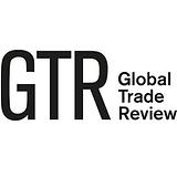 GTR.png