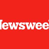 Daniel Silke on the ANC - Newsweek