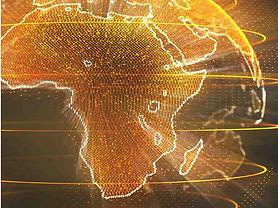 Africa..jpg