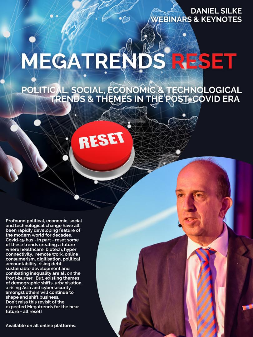 MegaTrends Reset.png