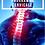 Thumbnail: Programme cervicale