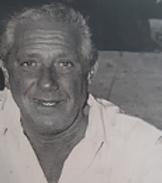 Piero Fontana.png