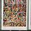 Thumbnail: Print Azulejos 01 - Ciro Schu & Leiga