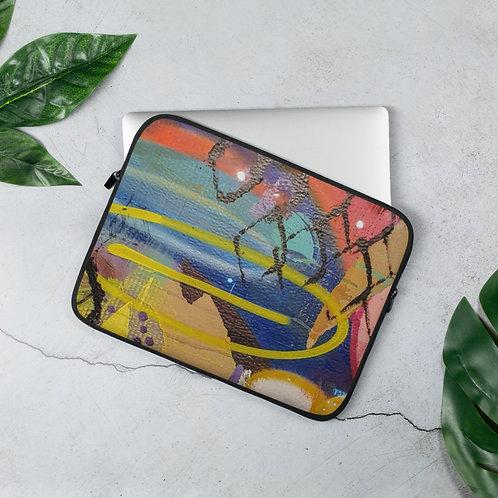 Laptop Leiga