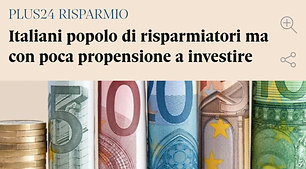 Il Sole 24 Ore Oval Money.png