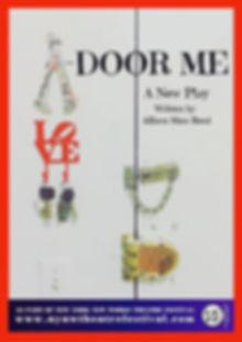 Official A-Door Me Poster.jpg
