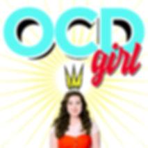 OCD-girl-podcast-cover.jpg