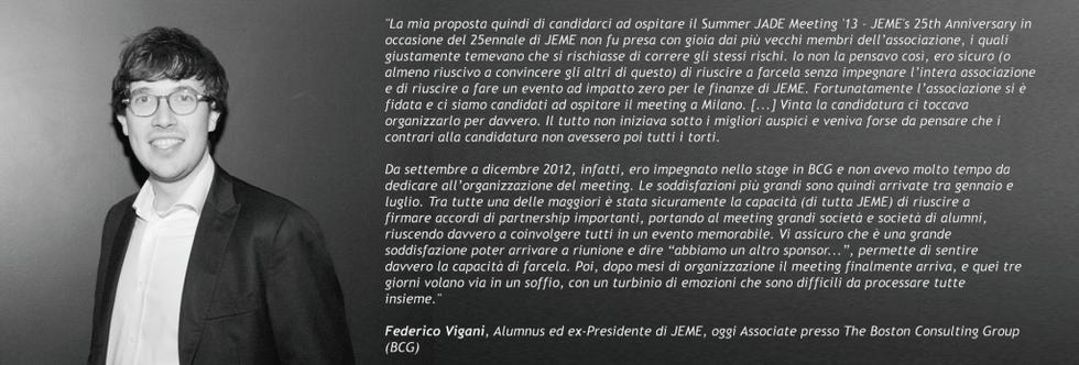 Federico Vigani
