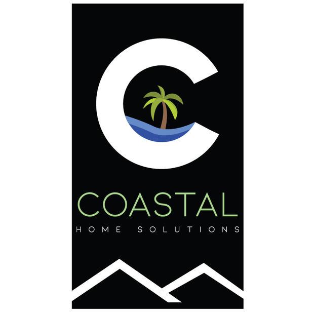 coastal_portfolio_02.jpg
