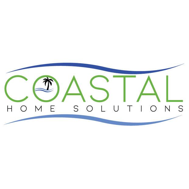 coastal_portfolio_01.jpg