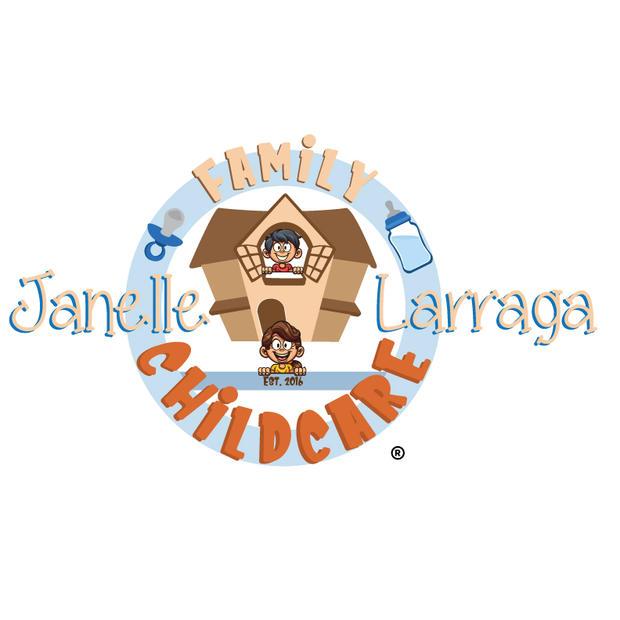 janelle_child_Portfolio_01.jpg