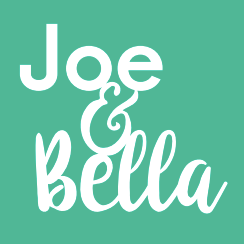 Making Life Easier for Caregivers with Joe & Bella