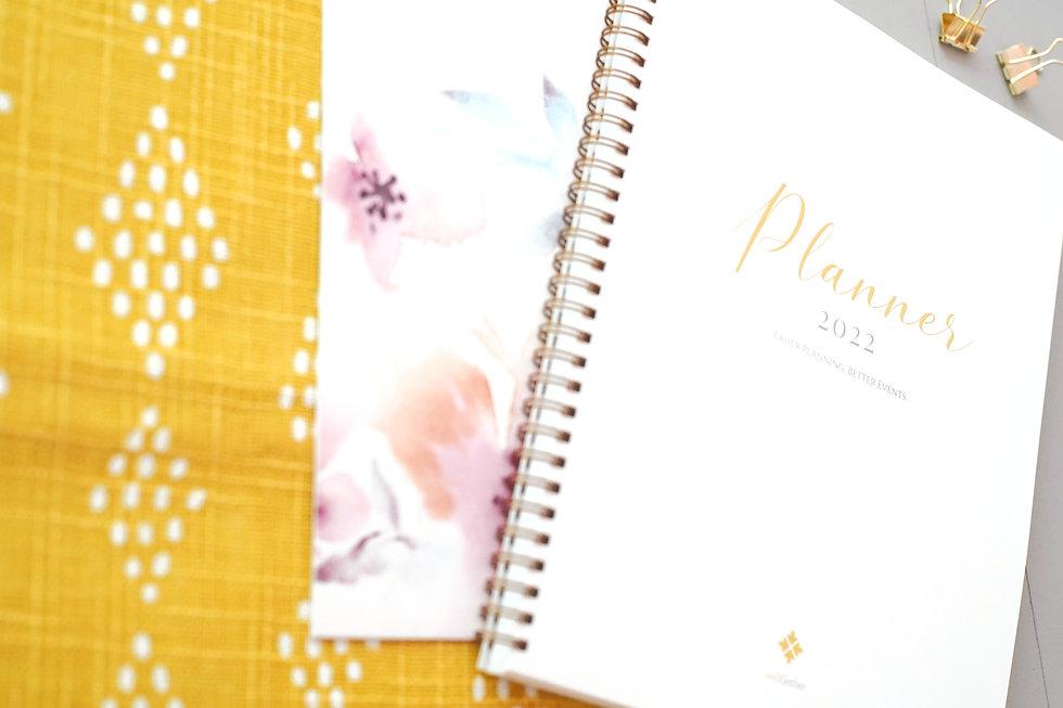 Activity Director planner calendar_edited.jpg