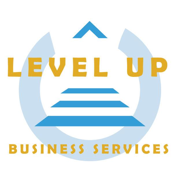 levelup_portfolio_01.jpg