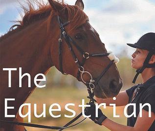 TheEquestrianButton.jpg