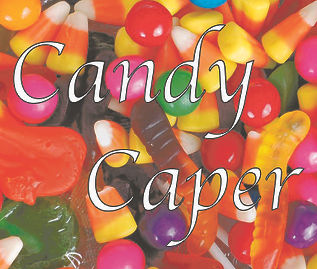 CandyCaperButton.jpg
