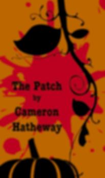 thepatchcomingsoon.png