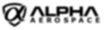 Alpha Aerospace.PNG