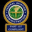 FAA Part 107 Logo.png