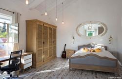 עיצוב חדר ילידים