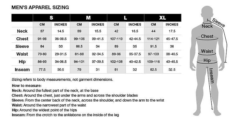 size_chart_apparel_m_f13.jpg