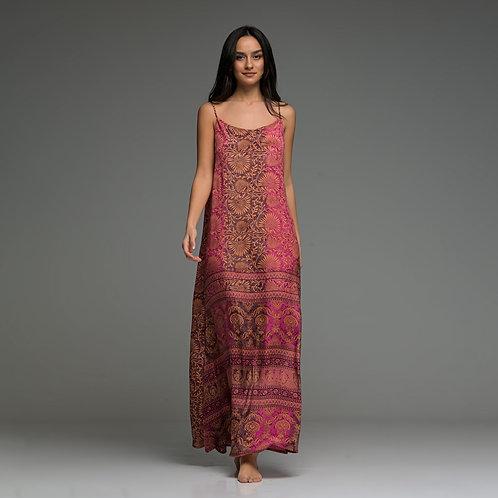 Long Elegant Dress from boho love