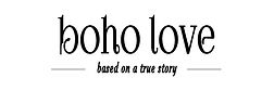 boho love logo long white 2021.jpg