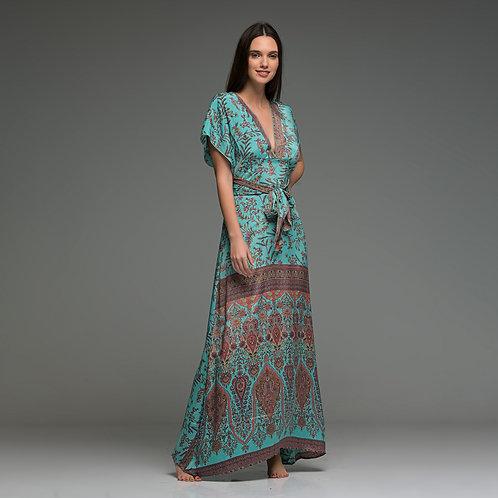 Bounty Dress summer boho love