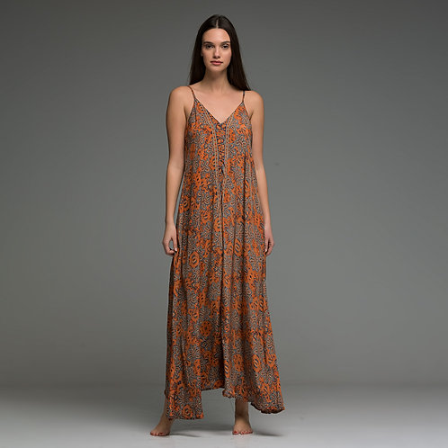 Sara Dress from boho love