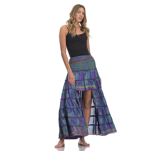 Catwalk Skirt from boho love