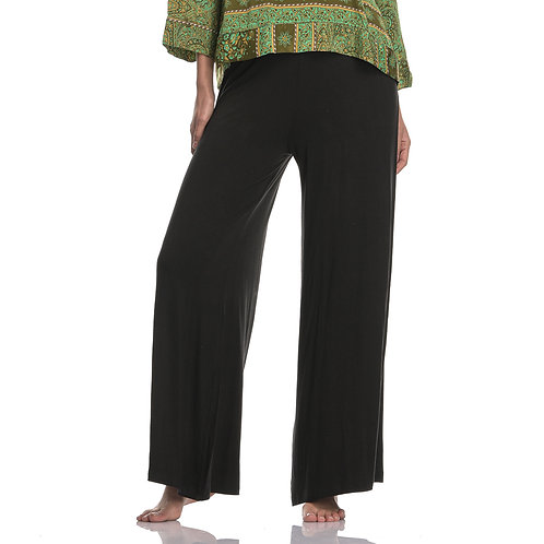 Parallel Trouser