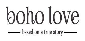 boho love cart2021 wix logo.jpg