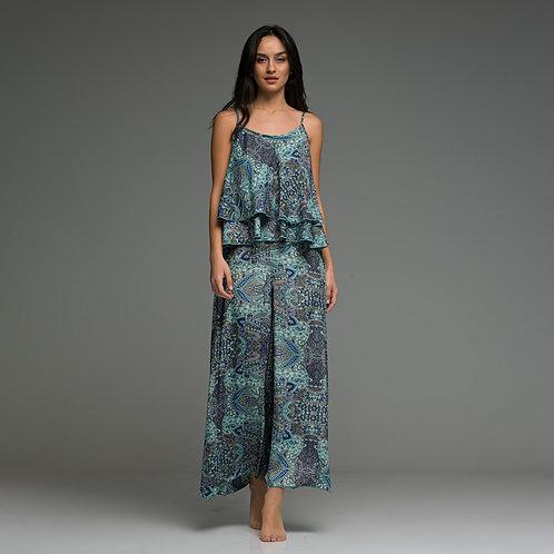Spanish Trouser from boho love