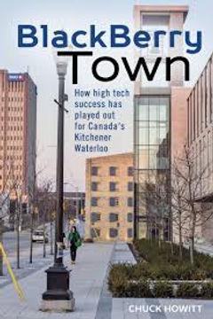 BB town cover.jpg