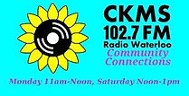 ckms community connections logo.jpg