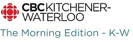 cbc kw logo.jpg