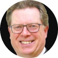 Putting IT in Community : Bob Jonkman's Expansive Vision