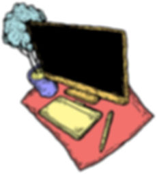 CIDR icon color-10.jpg