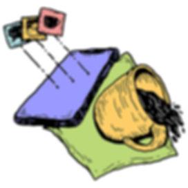 CIDR icon color-09.jpg