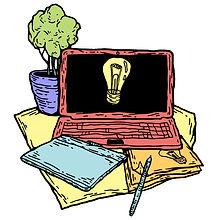 CIDR icon color-06.jpg