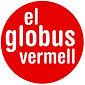 el_globus_vermell-logo-MES MARGE.jpg