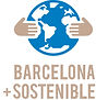 LOGO B+S VERTICAL COLOR_Barcelona Sosten
