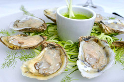 oysters1e