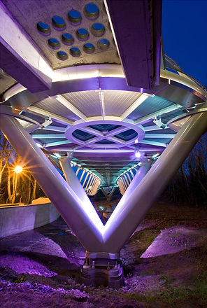 UL Purple Bridge hazel coffey pic 2.jpg