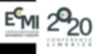 ecmi2020_combined_V2.png