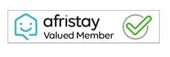 Afristay badge 2018.jpg