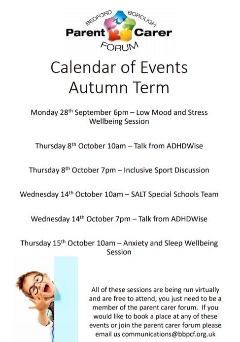 Calendar of Events Autumn Term.PNG