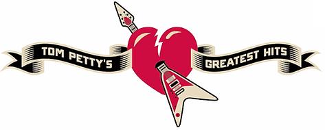 TPGHL logo.png